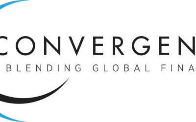 Convergence launches new online platform on blended finance