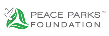 Peace Park Foundation