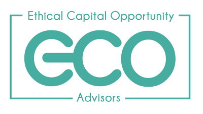 eco-advisors-logo