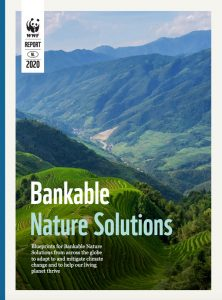 Bankable Nature Solutions